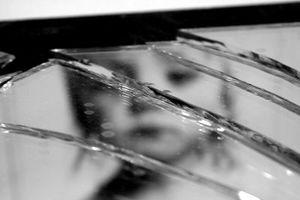 Αισθητά αυξημένες οι καταγγελίες για παιδική πορνογραφία