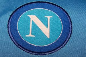Η ιστορία και η εξέλιξη του σήματος της Νάπολι