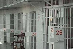 Απεργία πείνας σε πολλές φυλακές της χώρας