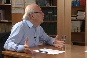 Ανοικτές διαδικτυακές διαλέξεις από το Οικονομικό Πανεπιστήμιο Αθηνών