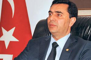 «Ιστορική ευκαιρία επανένωσης της Κύπρου»