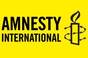 Διεθνής Αμνηστία: Το ΝΑΤΟ να σώζει πρώτα ζωές στο Αιγαίο