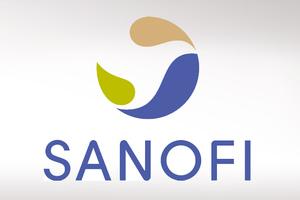 Σε 1.700 απολύσεις στην Ευρώπη προχωρεί η Sanofi