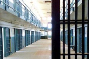 Αναστέλλεται η απεργία πείνας στις φυλακές