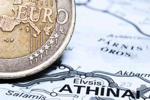 «Στις 9 Απριλίου, η Ελλάδα ίσως χρεοκοπήσει»