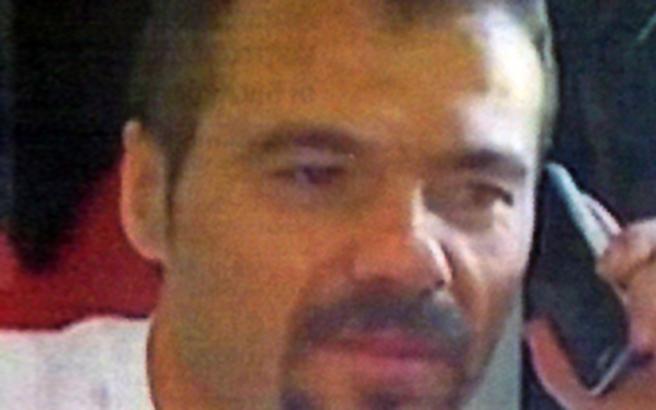 Ξεκίνησε η δίκη των σωφρονιστικών υπαλλήλων που κατηγορούνται για το θάνατο του Ιλ. Καρέλι