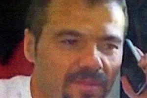 Αναβλήθηκε η απολογία σωφρονιστικού υπαλλήλου για την υπόθεση Καρέλι