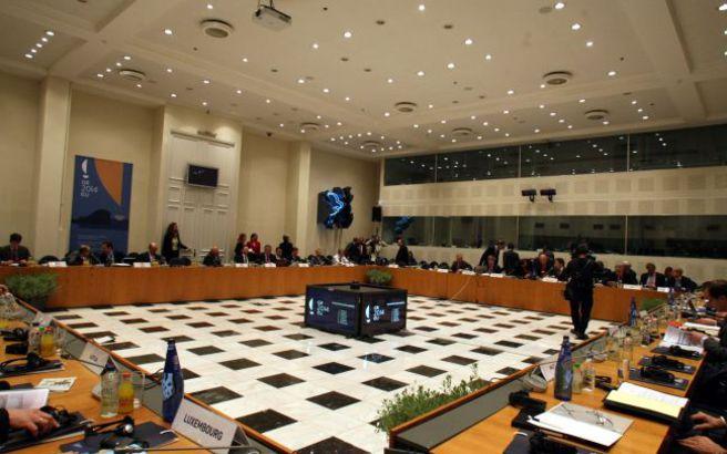 Φοροδιαφυγή και φορολογικοί παράδεισοι στο επίκεντρο του Ecofin