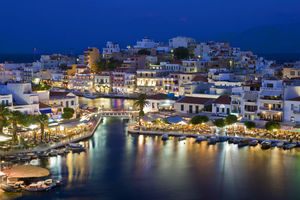 Τουριστική επένδυση ύψους 408 εκατ. ευρώ στο δήμο Αγίου Νικολάου Κρήτης
