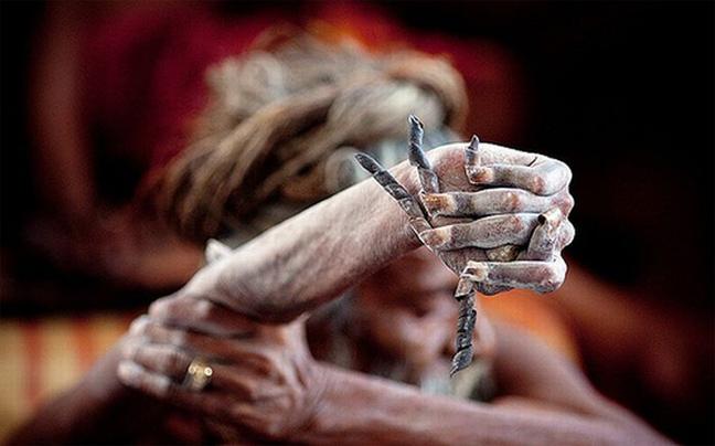indian_holy2.jpg