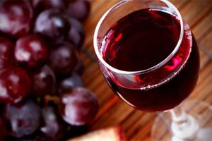 Το κόκκινο κρασί μπορεί να κάνει καλό στους διαβητικούς