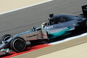 Την Ferrari φοβάται η Mercedes