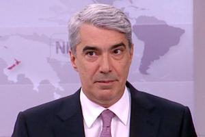 «Καταδικάζουμε την εμπρηστική επίθεση στα γραφεία του ΛΑ.Ο.Σ.»