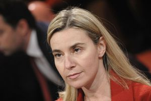 «Προτεραιότητα η ενταξιακή πορεία των Δ. Βαλκανίων στην Ε.Ε.»