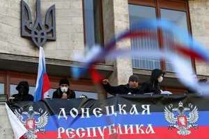 Εμπλοκή στις διαπραγματεύσεις στο Μινσκ