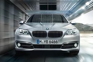 Οικονομικότερο και ισχυρότερο το νέο diesel μοτέρ της BMW