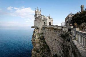 Μια άλλη Κριμαία
