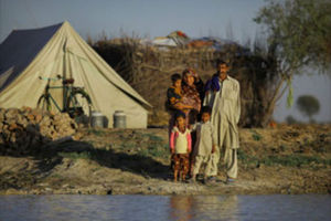 Περιορισμό των οικονομικών ανισοτήτων ζητά η Oxfam από το ΔΝΤ