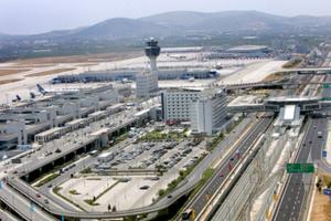 Ο ΔΑΑ δίνει το «βήμα» στους επισκέπτες της Αθήνας