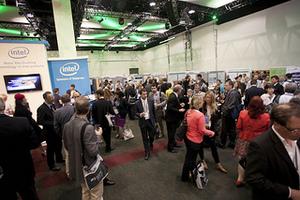 Συνέδριο για τις νέες τεχνολογίες και την «έξυπνη» ανάπτυξη