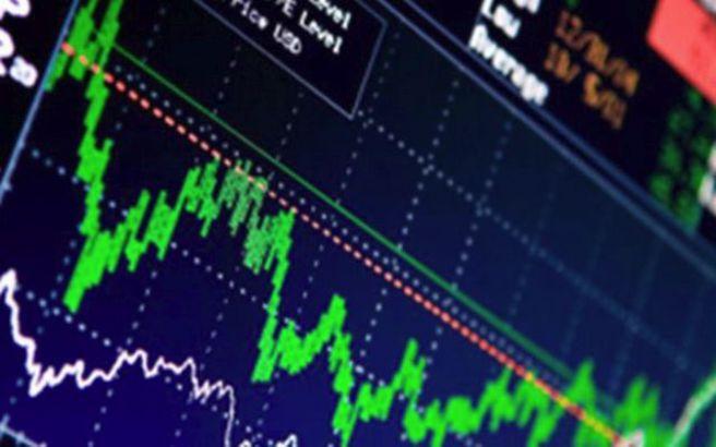 Το δημόσιο άντλησε 812,5 εκατ. ευρώ από δημοπρασία εντόκων γραμματίων