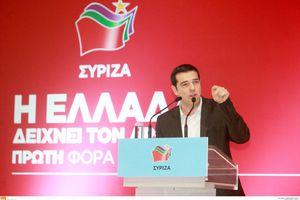 """«O ΣΥΡΙΖΑ νίκησε αλλά το αποτέλεσμα δεν ήταν όσο """"μεθυστικό"""" περίμεναν»"""