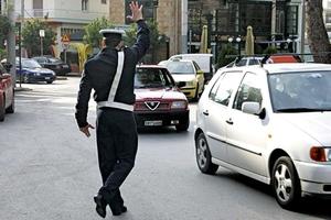 Ποιοι δρόμοι κλείνουν σήμερα στο Μαρούσι
