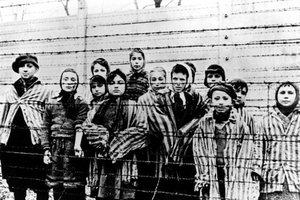 Η «διαχείριση του πόνου» των Εβραίων της Θεσσαλονίκης