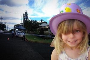 Υπόθεση «Μαντλίν ΜακΚάν» και στην Αυστραλία