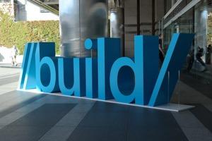 Τα νεότερα δεδομένα για τα Windows στην Build 204