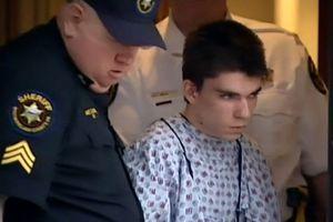 Είκοσι δύο οι τραυματίες στην Πενσιλβάνια