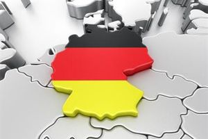 Daily Telegraph: Πώς η Γερμανία απειλεί το ευρώ