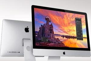 Έρχεται νέα γενιά υπολογιστών της Apple