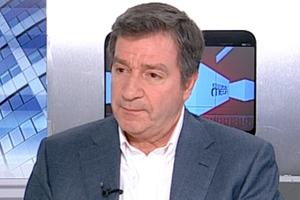 «Ανύπαρκτος βουλευτής ο κ. Σπηλιωτόπουλος»