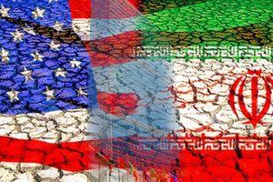 Αντιδρούν οι «Φρουροί της Επανάστασης» στη συμφωνία για τα πυρηνικά του Ιράν