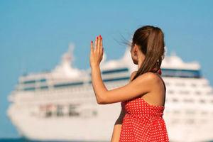 Δικαιώματα των επιβατών πλοίων στην Ευρωπαϊκή Ένωση