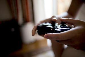 Τα βιντεοπαιχνίδια και η νόσος του Αλτσχάιμερ