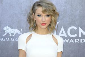 Έτσι θέλει τον άντρα η Taylor Swift