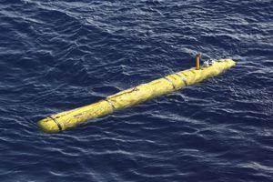 Υπό επεξεργασία τα στοιχεία του υποβρυχίου για το Μπόινγκ