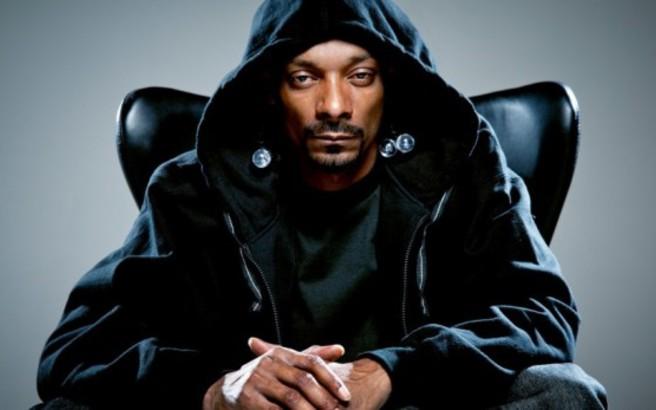 Ο Snoop Dogg προοσπάθησε να φύγει από την Ιταλία με 384.000 ευρώ σε μετρητά