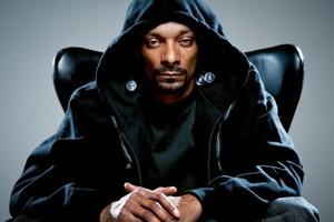 Το «Call of Duty: Ghosts» με τη φωνή του Snoop Dogg