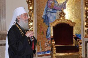 «Πόλεμος» μεταξύ της Σερβικής Εκκλησίας και καθολικού επισκόπου