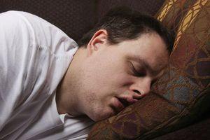 Το πόσο κοιμάται κανείς είναι και θέμα γονιδίων