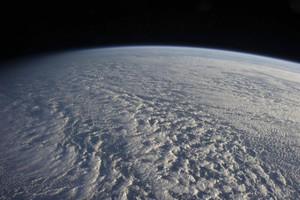 Δυνητικά μπορεί να φιλοξενήσει ζωή ο πλανήτης Κέπλερ-186f