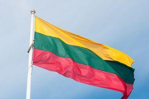 Η Λιθουανία αυξάνει τις δαπάνες για την άμυνα