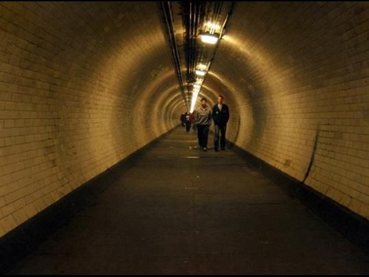 Λονδίνο: Τα περίεργα αξιοθέατα πέραν των κλασσικών