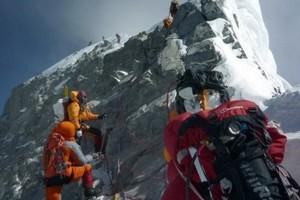 Βρήκαν τα πτώματα ορειβατών μετά από 16 χρόνια