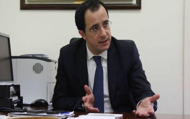 Αντιφάσεις στις δηλώσεις τούρκων επισήμων για το Κυπριακό διαπιστώνει η Λευκωσία