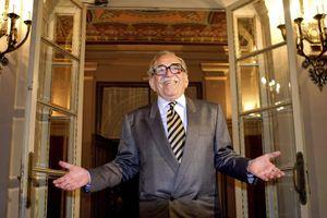 Δωρεάν διαδικτυακή περιήγηση στο «θησαυρό»  του Γκαμπριέλ Γκαρσία Μάρκες