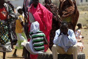 Προστασία των πολιτών ζητά ο ΟΗΕ από το Σουδάν